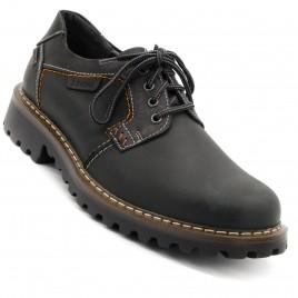 Fabienne 33 (bordó) Josef Seibel cipő webáruház, webshop