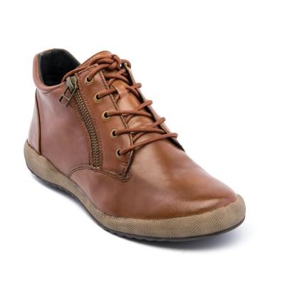 Férfi cipő   Josef Seibel - cipő webáruház ace96612af