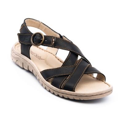 c245092698e0 Josef Seibel - cipő webáruház, webshop