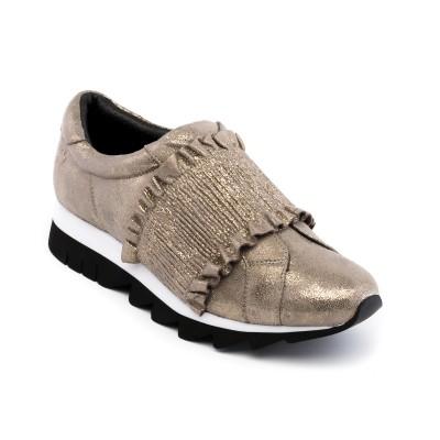 Josef Seibel - cipő webáruház 8967f6526a