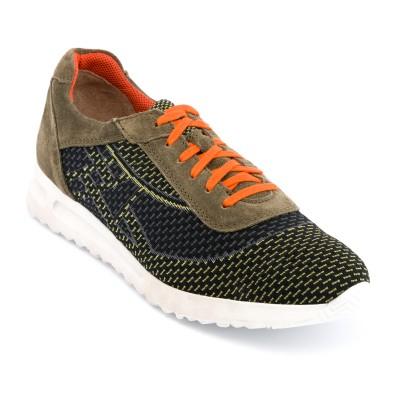 ed1b8ab603 Josef Seibel - cipő webáruház, webshop