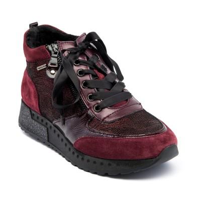 Női cipő   Josef Seibel - cipő webáruház 809f5d2bee
