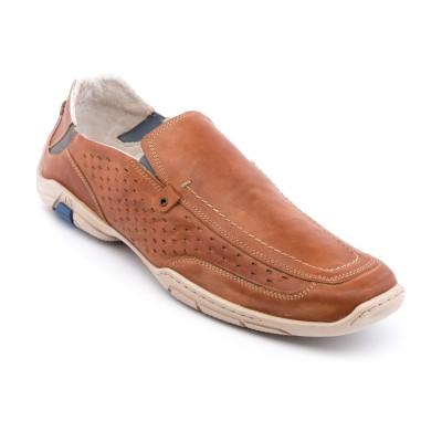 Termékek   Josef Seibel - cipő webáruház 37b4fe4c7c