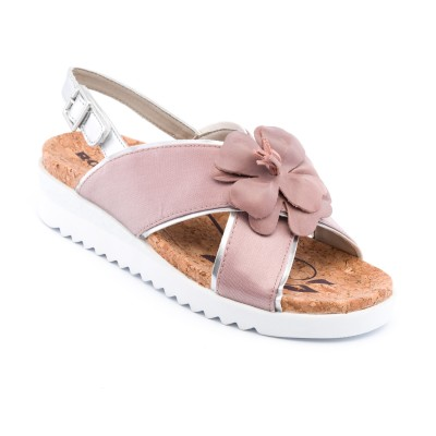 Josef Seibel - cipő webáruház 1936075909