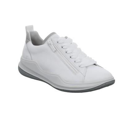 Willow 33 (barna) Josef Seibel cipő webáruház, webshop