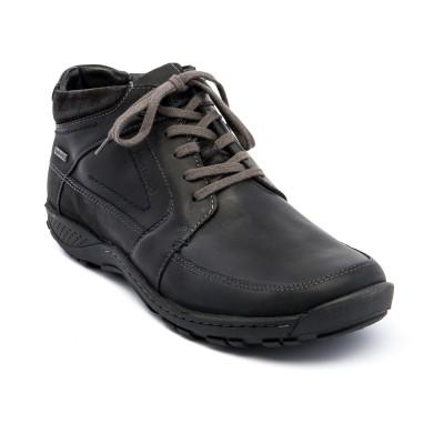 119f630d57 Josef Seibel - cipő webáruház, webshop
