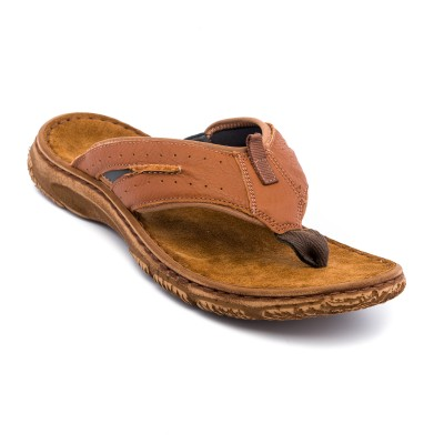a62a67b40a Josef Seibel - cipő webáruház, webshop