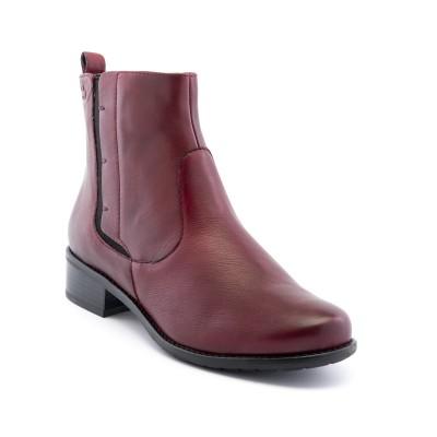 4d56352f79 Bokacipő és csizma / Josef Seibel - cipő webáruház, webshop