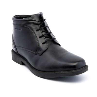 Josef Seibel - cipő webáruház e04d8f56a1