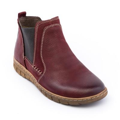 Josef Seibel - cipő webáruház a93ee943c8