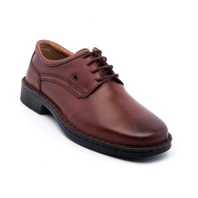 d140d7d7efc6 Josef Seibel - cipő webáruház, webshop